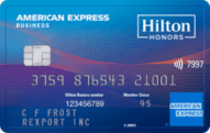 hilton-honors-american-express-business-card-1232561