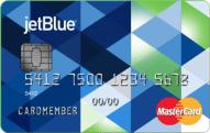 jetblue-card-1232461