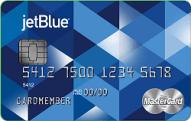 jetblue-plus-card-1232463