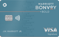 marriott-bonvoy-bold-credit-card-1232542