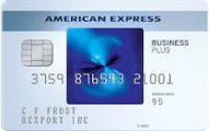 the-blue-business-plus-credit-card-from-american-express-1233186