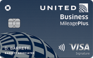 united-business-card-1232485