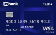 us-bank-cashplus-visa-signature-card-1232783