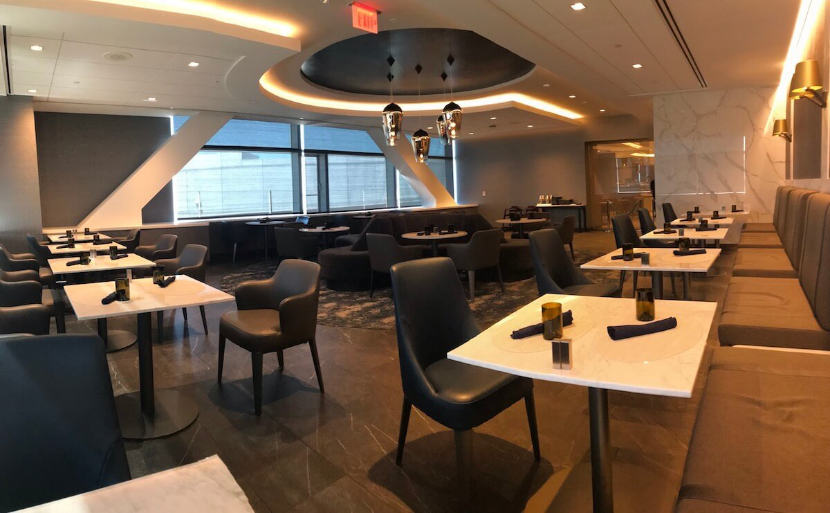 SFO-United-Polaris-Lounge-Restaurant