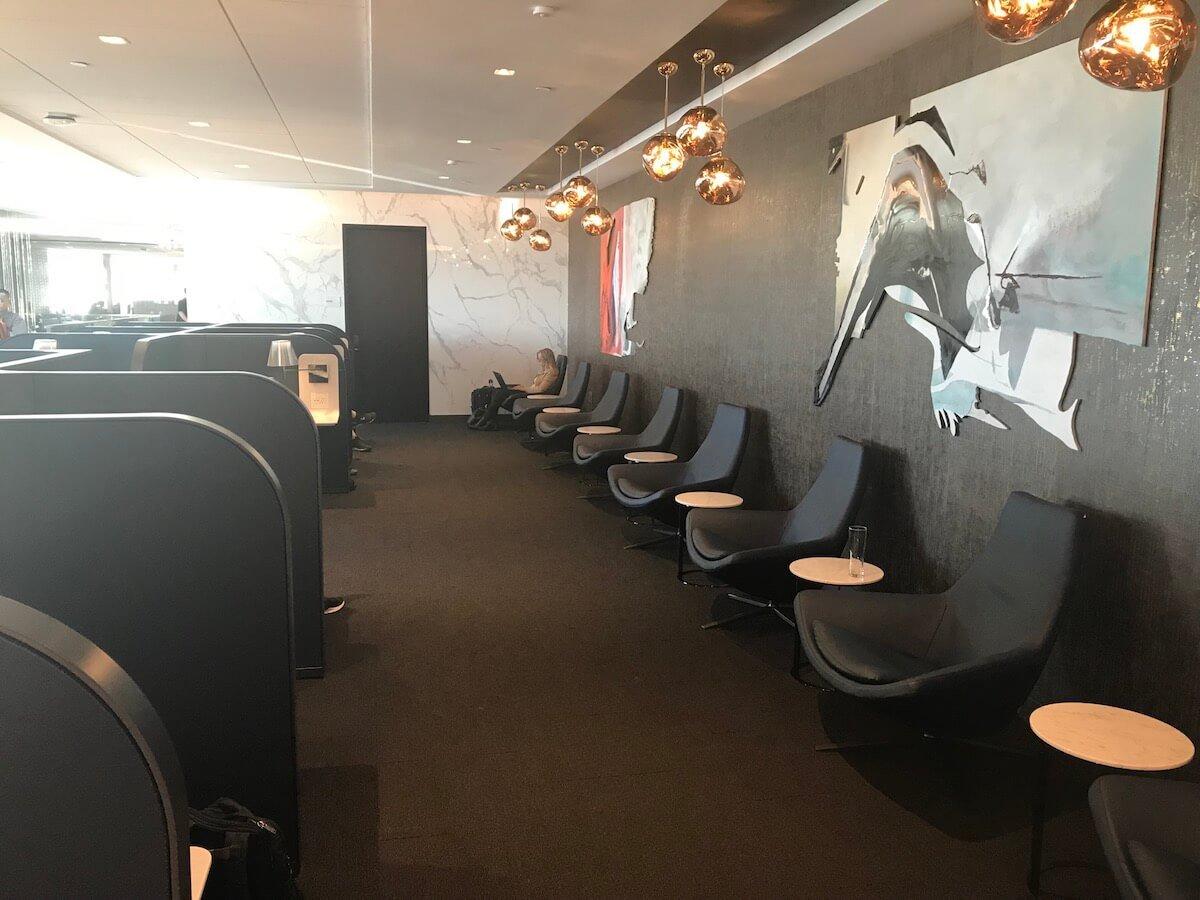 SFO-United-Polaris-Lounge-Seating-Upstairs2