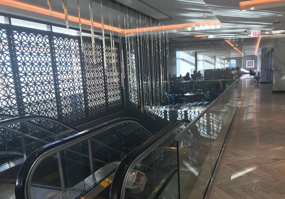 SFO-United-Polaris-Lounge-Upstairs