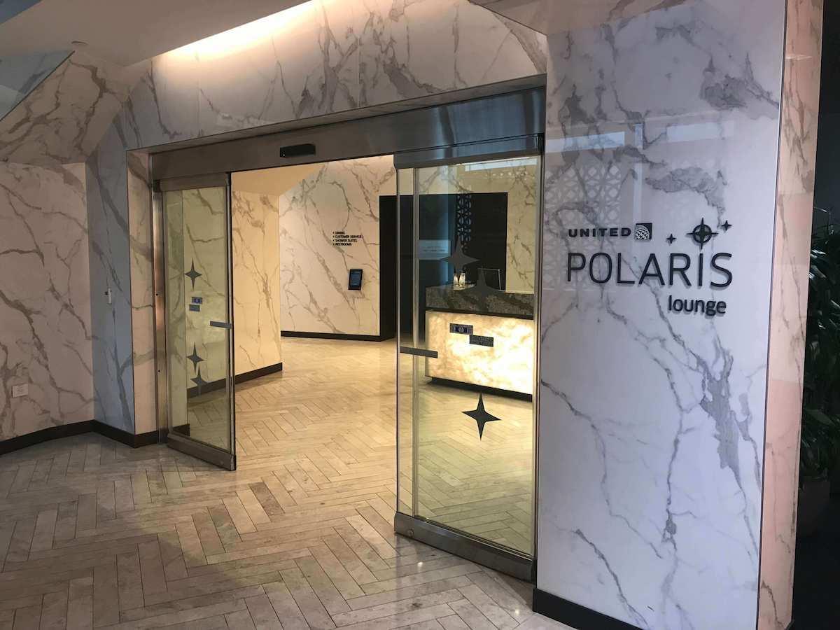 SFO-United-Polaris-Lounge