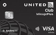 united-club-infinite-card-1232481