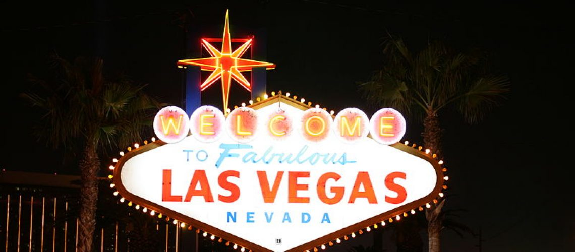 800px-Welcome_to_Fabulous_Las_Vegas_sign