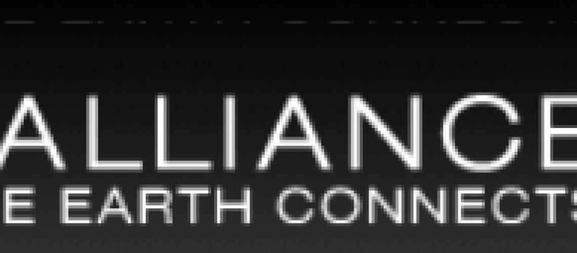 Award Space Series Maximizing Your Miles Through Star Alliance