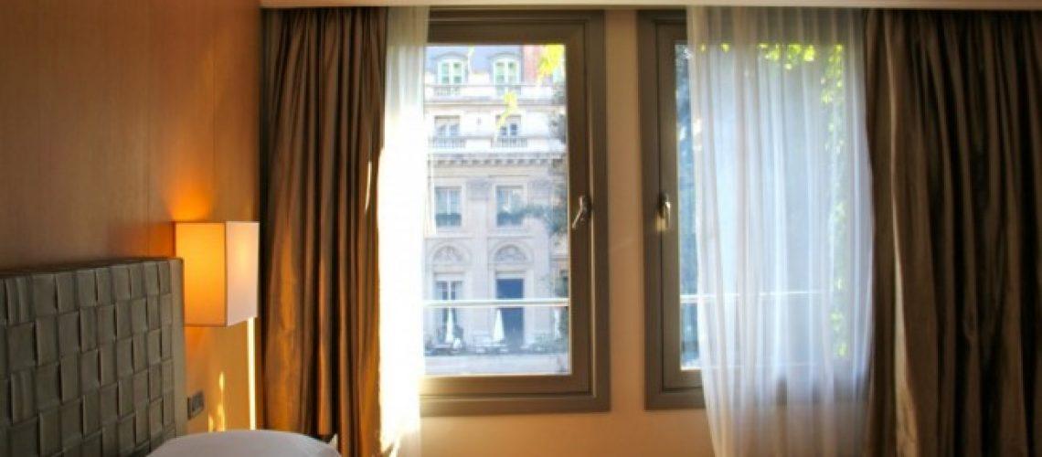 Park Hyatt Buenos Aires Hotel Review_0204