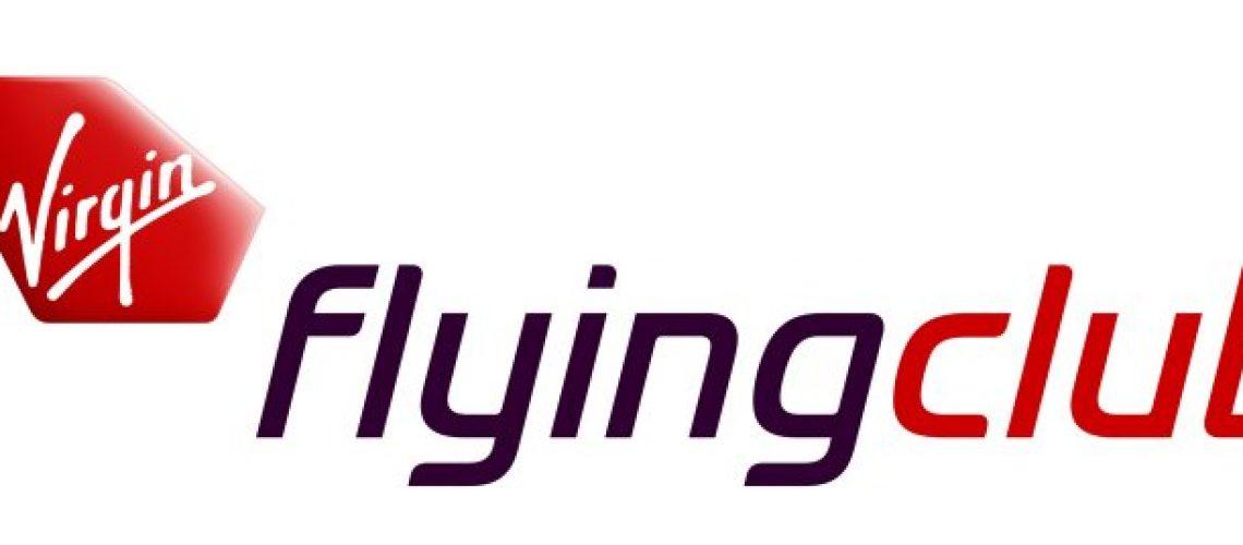 Virgin Flying Club