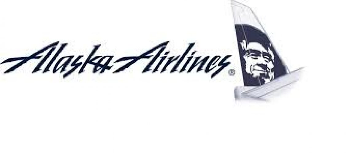 Alaska Airlines Adds Japan Airlines as Mileage Plan Partner-02