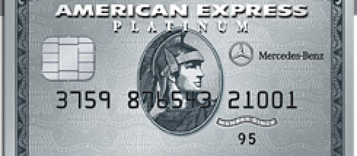 amex-mercedes-benz-platinum-75k-point-bonus-offer-02