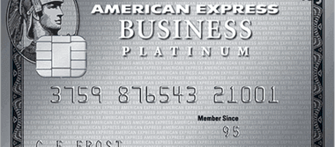 amex-platinum-business-card