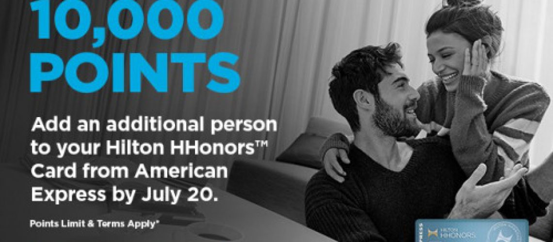 hhonors-hilton-10k-authorised-user